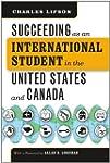 Succeeding as an International Studen...