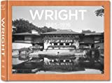 Frank Lloyd Wright. Complete Works. Vol. 1, 1885–1916