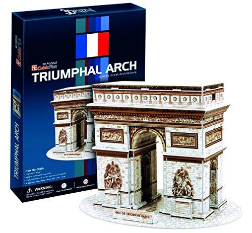 ak-sport-c045h-3d-puzzle-arc-triomphe-26-teilig