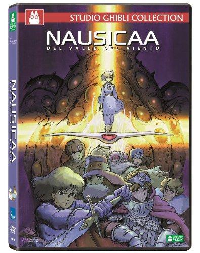 naussicaa-del-valle-del-viento-dvd