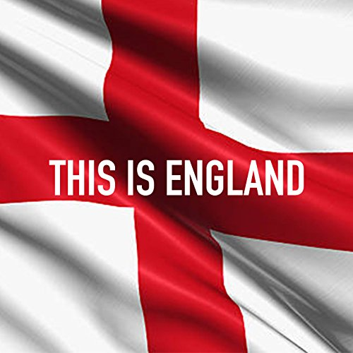 This Is England [Explicit]