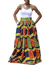 DonnaAbbigliamento itAfricano itAfricano Amazon Amazon Amazon DonnaAbbigliamento DonnaAbbigliamento DonnaAbbigliamento itAfricano Amazon DonnaAbbigliamento Amazon itAfricano itAfricano Tl5K1J3ucF
