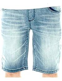 Shorts Wrung – Dash Lo bleu taille: 38 Usa