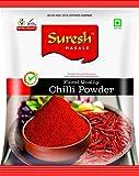 #7: Suresh Masale Chilli Powder (500)