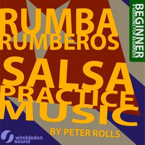 Rumba Rumberos (Beginner) - Salsa Timing