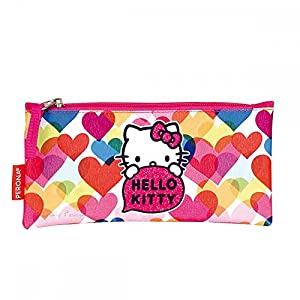 Hello Kitty 52134 – Portatodo plano