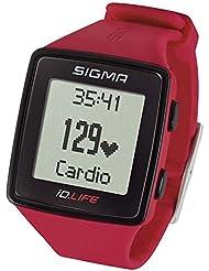 Sigma Sport Id Life Uhr