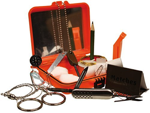 red-rock-outdoor-gear-survival-kit-by-red-rock-outdoor-gear
