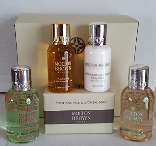 molton-brown-little-luxury-gift-set
