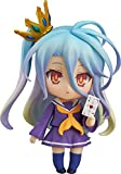 Good Smile Company GOODSMILE 11.634.258.930.638 cm Nendoroid Shiro Figur