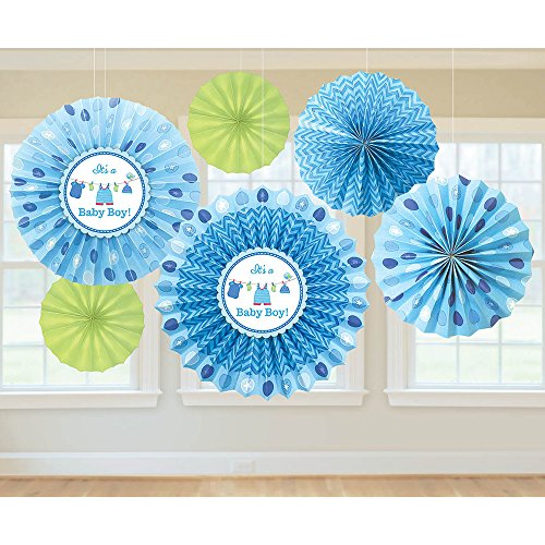 amscan-291491-with-love-boy-paper-fan-decorations