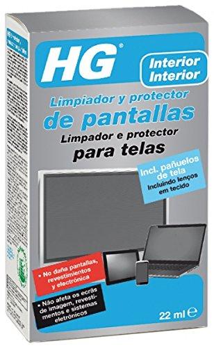 hg-limpiador-y-protector-de-pantallas