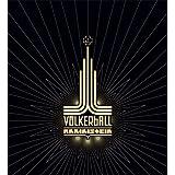 Voelkerball [+Bonus Dvd]