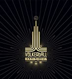 Rammstein: Voelkerball [+Bonus Dvd] (Audio CD)