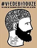 Livres Pour Les Jeunes Hommes - Best Reviews Guide