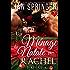 Un Ménage di Natale per Rachel