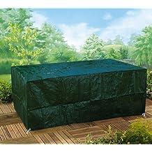 table de jardin. Black Bedroom Furniture Sets. Home Design Ideas