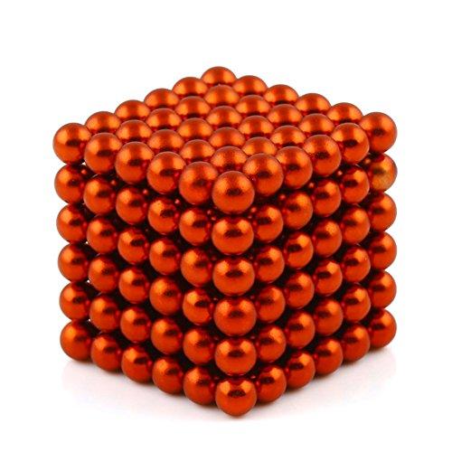 omo-216-magnet-kugel-wurfel-oe-50-mm-neodym-vernickelt-n42-halt-400-g-rot