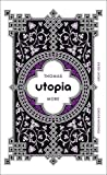 Utopia (Penguin Great Ideas) by Thomas More (2009-08-27)