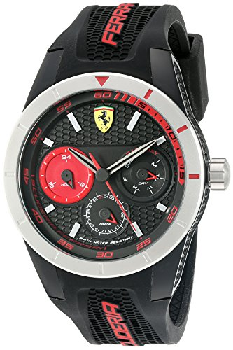 ferrari-mens-analog-casual-quartz-watch-0830254
