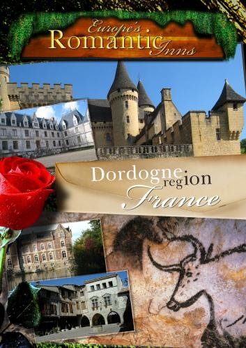 europes-classic-romantic-inns-dordogne