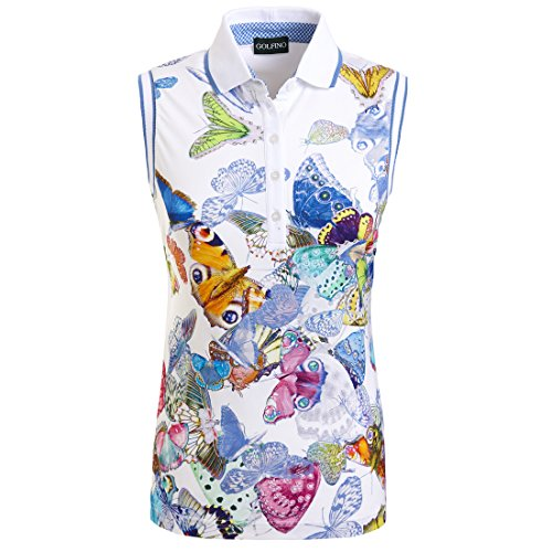 golfino-sleeveless-functional-golf-polo-with-butterfly-print-in-fine-viscose-white-s