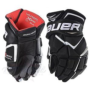Bauer Vapor X900 Handschuhe Junior