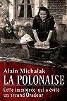La polonaise par Michalak