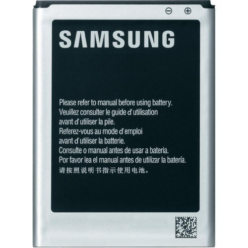 Samsung-batera-original-para-EB-B600-GALAXY-S4-SIV-LTE-2600mAh-Lion-Power