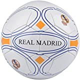 Real Madrid C.F. Football PP5 WT