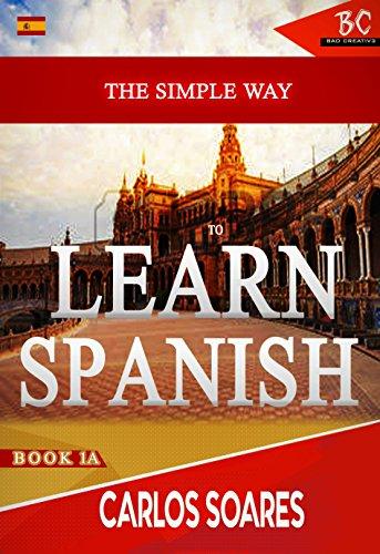 Spanisch Lernen Englischsprachig Test Analyse Jan 2019