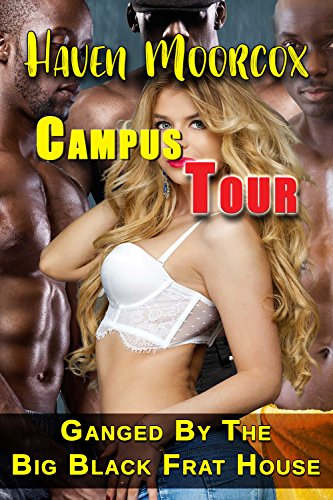 Campus Tour (English Edition) - Co Womens Stud