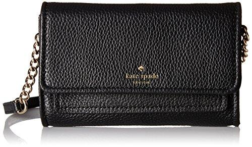 kate-spade-new-york-cobble-hill-gracie-black-crossbody-handbag-pwru5125-001