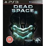 Dead Space 2 (PS3) [Edizione: Regno Unito]
