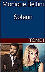 Solenn (Tome 1)