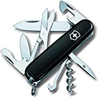 Victorinox Camper Sac outils