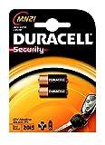 Batterie MN21 Sicher DURACELL DUR203969 Bk2St