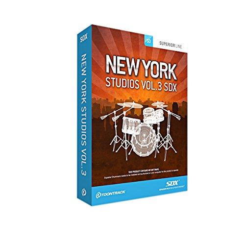 toontrack-nueva-york-studios-vol-3-sdx-ordenador-musica-kits-del-tambor