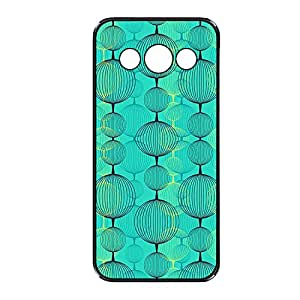 Vibhar printed case back cover for Samsung Galaxy J1 Pattern21cages