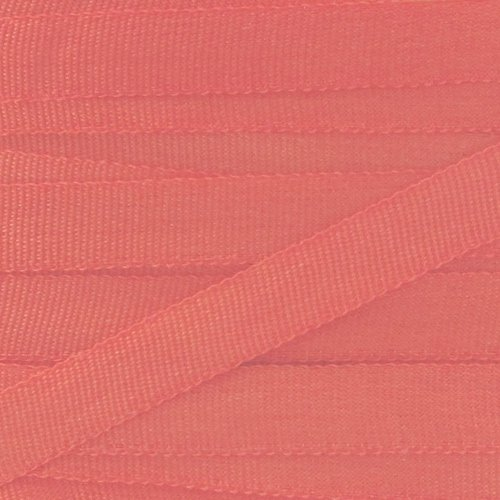 silk-ribbon-for-embroidery-4mm-coral-x3m
