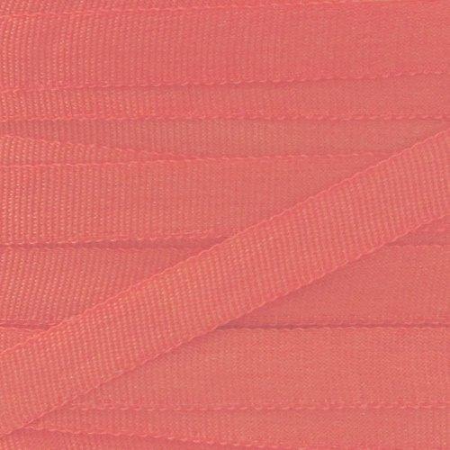 ruban-de-soie-a-broder-4-mm-coral-x3m