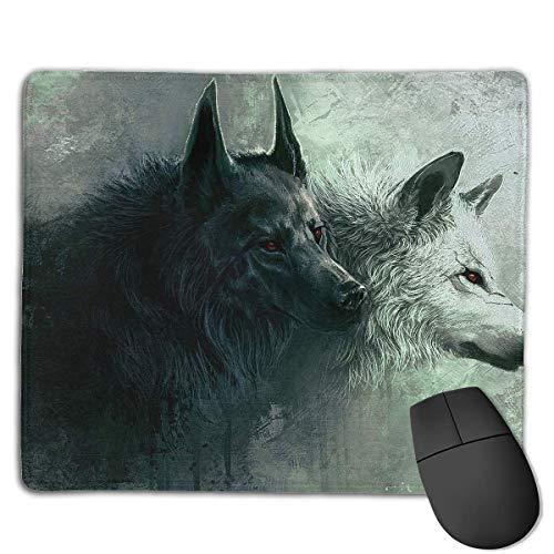 Wolf MAX 90