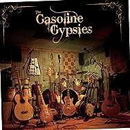 The Gasoline Gypsies