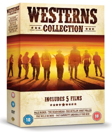 westerns-collection-dvd-2011