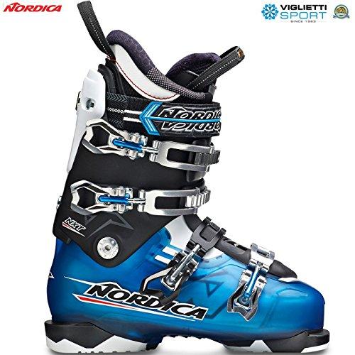 nordica-herren-skischuh-050322002a1-nxt-n2-blue-black-mp-275