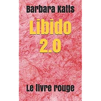 Libido 2.0