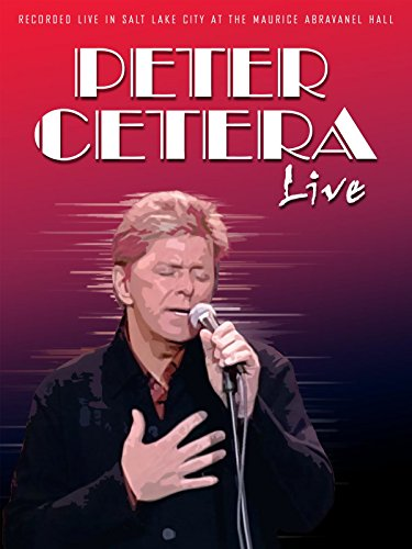 peter-cetera-live-at-the-maurice-abravanel-hall
