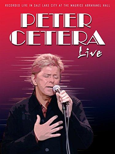 peter-cetera-live-at-the-maurice-abravanel-hall-ov