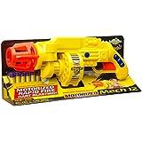 Buzz Bee Toys AIR Warriors motorisiert mech 12Blaster