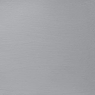 Autentico Chalk Paint Vintage in Earths and Greys - French Grey - 500ml